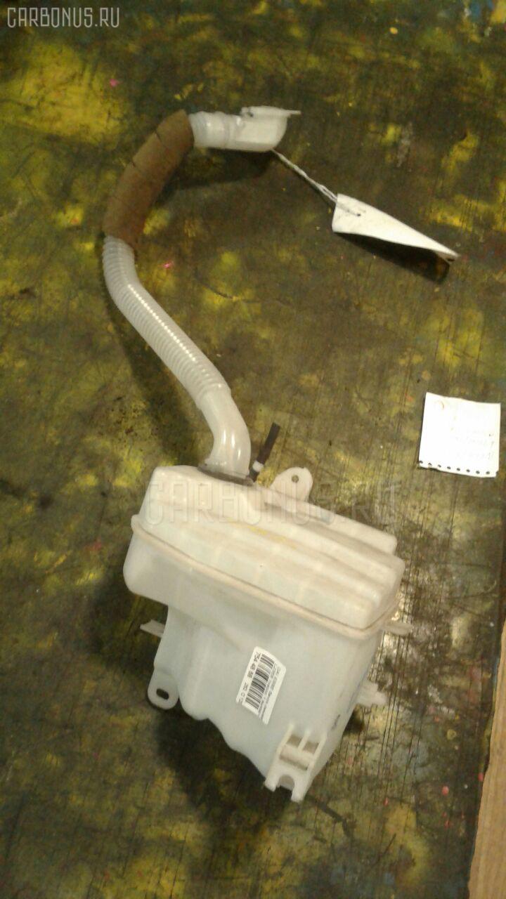 Бачок омывателя DAIHATSU ESSE L235S Фото 1