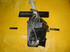Бачок омывателя Mitsubishi Rvr N61W Фото 2