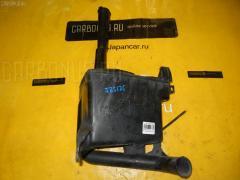 Бачок омывателя Toyota Crown JZS175 Фото 1