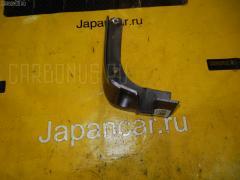Брызговик DAIHATSU ESSE L235S Фото 1