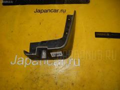 Брызговик Subaru Impreza wagon GH2 Фото 2