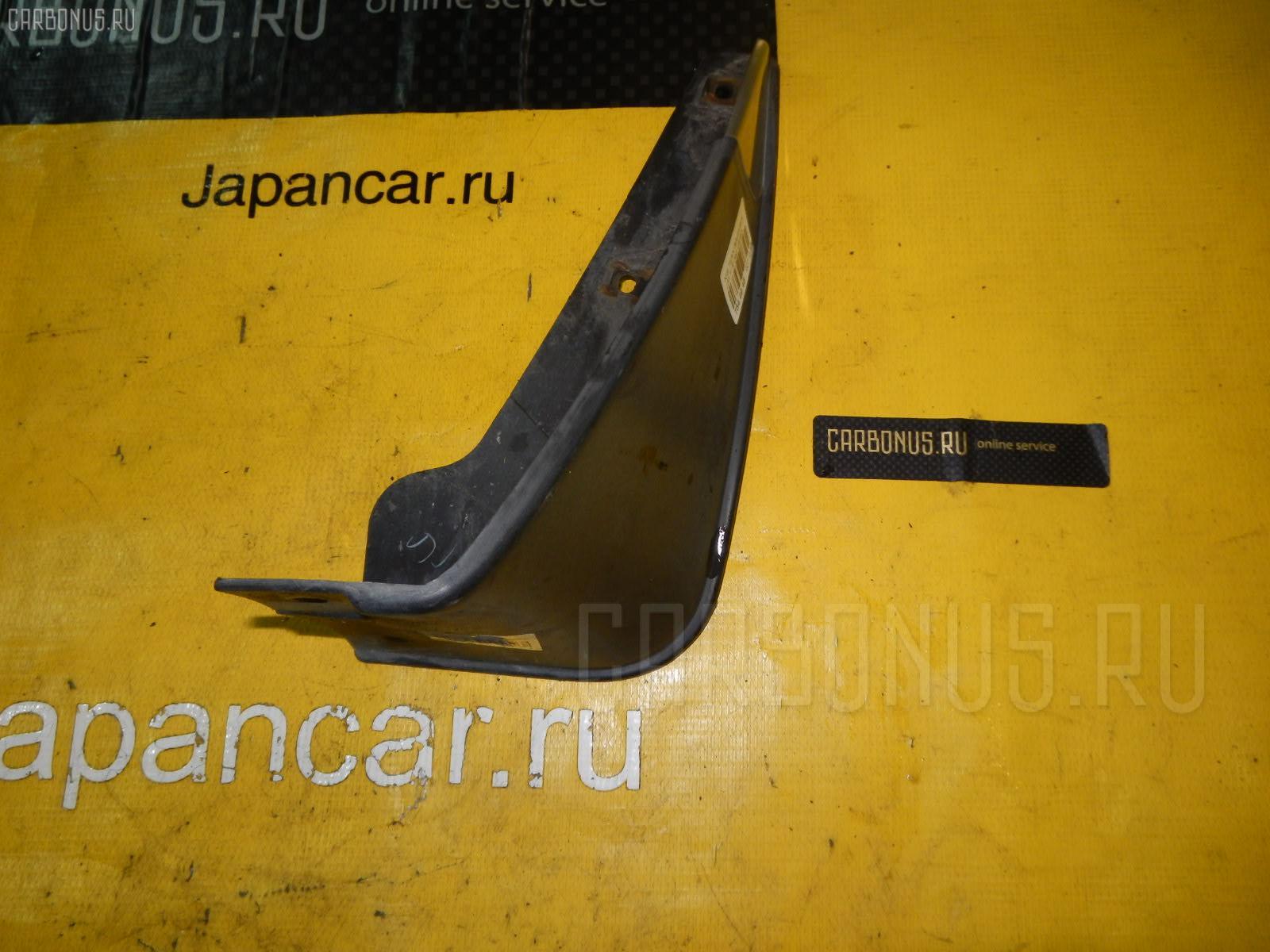Брызговик Nissan Teana J31 Фото 1
