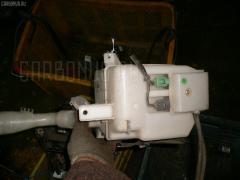 Бачок омывателя SUBARU IMPREZA WAGON GG2 Фото 1