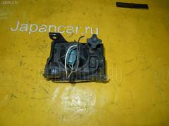 Туманка бамперная SUBARU LEGACY WAGON BH5 114-20580 Правое