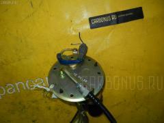 Бензонасос TOYOTA MARK II GX100 1G-FE Фото 1