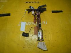 Бензонасос SUBARU FORESTER SF5 EJ20T Фото 2