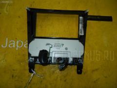 Блок управления климатконтроля Subaru Impreza wagon GG3 EJ15 Фото 2