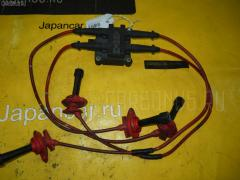 Катушка зажигания SUBARU LEGACY LANCASTER BH9 EJ25 Фото 2