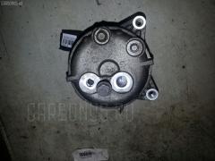 Компрессор кондиционера на Mazda Bongo SS88MN FE