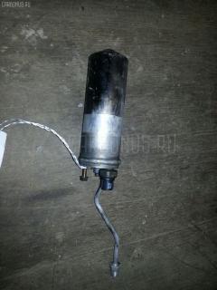 Осушитель системы кондиционирования на Mazda Bongo SS88MN FE
