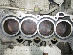 Блок двигателя TOYOTA IST NCP60 2NZ-FE