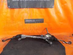 Рулевая рейка MAZDA DEMIO DE3FS ZJ-VEM