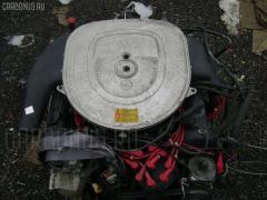 Двигатель MERCEDES-BENZ S-CLASS W126.039 117.968 WDB1260391A460009