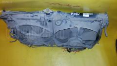 Радиатор ДВС MITSUBISHI DIAMANTE F25A 6G73