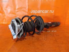 Стойка амортизатора BMW 3-SERIES E46-AY72 N42B20A Переднее Правое