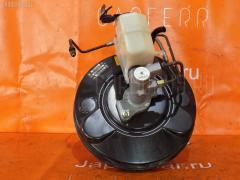 Главный тормозной цилиндр BMW 3-SERIES E46-AY72 N42B20A