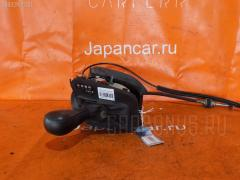 Ручка КПП BMW 3-SERIES E46-AY72