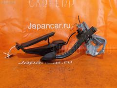 Педаль подачи топлива BMW 3-SERIES E46-AY72 N42B20A