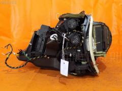 Печка BMW 3-SERIES E46-AY72 N42B20A