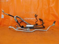 Шланг кондиционера BMW 3-SERIES E46-AY72 N42B20A