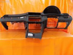 Панель приборов BMW 3-SERIES E46-AY72