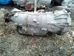 КПП автоматическая BMW 3-SERIES E46-AY72 N42B20A