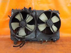 Радиатор ДВС TOYOTA CAMRY SV41 3S-FE