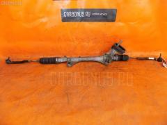 Рулевая рейка NISSAN AD VAY12 CR12DE