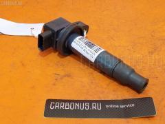 Катушка зажигания TOYOTA PROBOX NCP51V 1NZ-FE 90919-02229