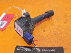Катушка зажигания HONDA FIT GE6 L13A