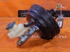 Главный тормозной цилиндр HONDA ACCORD CF3 F18B