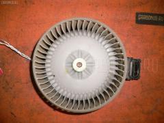 Мотор печки HONDA INSIGHT ZE2