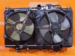 Радиатор ДВС HONDA ACCORD CF3 F18B