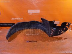 Подкрылок HONDA ODYSSEY RA8 J30A Переднее Левое