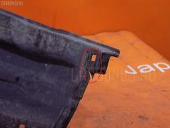 Подкрылок HONDA INSIGHT ZE2 LDA Переднее Правое