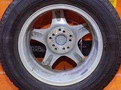 Диск литой R15 R15/5-100/5-114,3/C60/6J/ET50 6J ET50