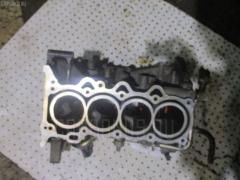 Блок двигателя TOYOTA IST NCP61 1NZ-FE
