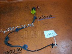 Датчик ABS HONDA FIT GD1 L13A Заднее Правое