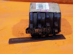 Тормозные колодки TOYOTA CROWN GS171 1G-FE Переднее