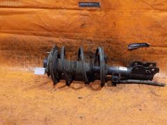 Стойка амортизатора Nissan Teana J31 VQ23DE Фото 2