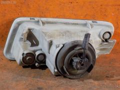 Туманка бамперная HONDA TORNEO CF3 R6799 Правое