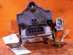 Катушка зажигания TOYOTA CAMRY SV41 3S-FE 90919-02197