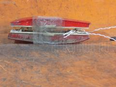 Катафот заднего бампера на Toyota Nadia SXN10 7400, Правое расположение