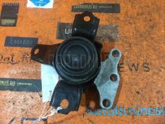 Подушка двигателя SUZUKI MR WAGON MF33S R06A Переднее Правое
