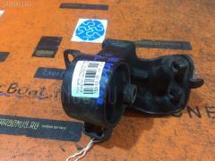 Подушка двигателя TOYOTA SPRINTER AE100 5A-FE Переднее Левое