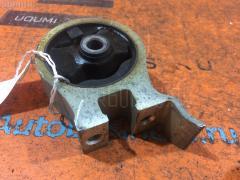 Подушка двигателя TOYOTA STARLET EP82 4E-FE Переднее Левое