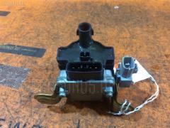 Катушка зажигания TOYOTA CAMRY SV30 4S-FE 90919-02197