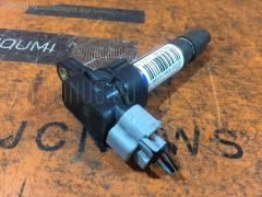 Катушка зажигания SUZUKI MR WAGON MF33S R06A