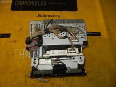 Блок управления климатконтроля TOYOTA CROWN JZS145 2JZ-GE