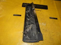 Стоп на Mazda Az-Wagon MJ21S P4192, Правое расположение